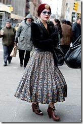 pavasara trends 2011 turbans (13)