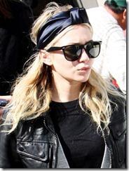 pavasara trends 2011 turbans (14)