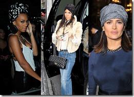 pavasara trends 2011 turbans (16)