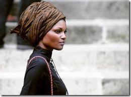pavasara trends 2011 turbans (17)