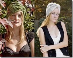 pavasara trends 2011 turbans (19)