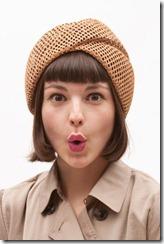 pavasara trends 2011 turbans (20)