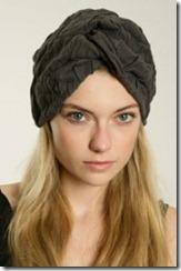 pavasara trends 2011 turbans (22)