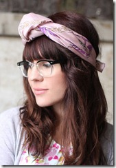 pavasara trends 2011 turbans (2)