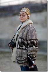 pavasara trends 2011 turbans (5)