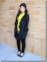 pavasara trends 2011 turbans (6)