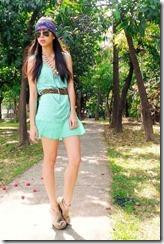 pavasara trends 2011 turbans (7)