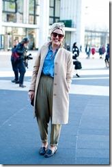 pavasara trends 2011 turbans (8)