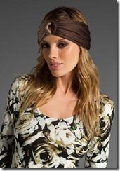 pavasara trends 2011 turbans (9)