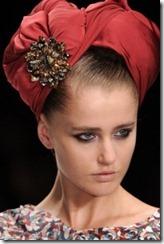 turbans 2011 svinigos gadijumos (4)