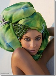 turbans 2011 svinigos gadijumos (6)