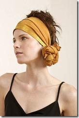 turbans 2011 svinigos gadijumos (7)