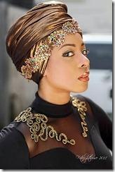 turbans 2011 svinigos gadijumos (8)