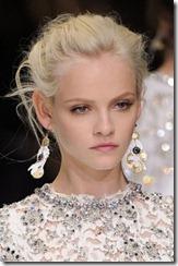 rudens makeup 2011 (10)
