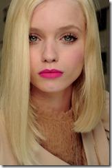 rudens makeup 2011 (11)