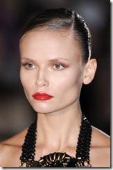 rudens makeup 2011 (12)