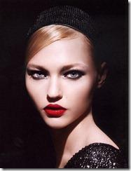 rudens makeup 2011 (13)