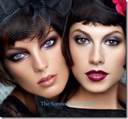 rudens makeup 2011 (14)