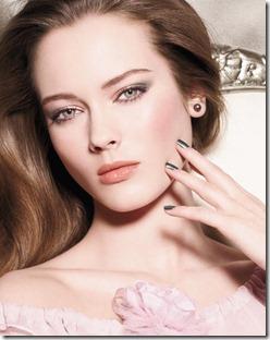 rudens makeup 2011 (16)