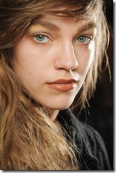 rudens makeup 2011 (2)