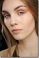 rudens makeup 2011 (3)
