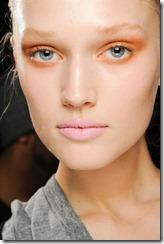 rudens makeup 2011 (4)