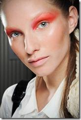 rudens makeup 2011 (9)