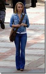 2011-Boot-Cut-Jeans1-e1295335353109