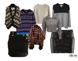 adijumu mode 2012 (12)