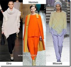 adijumu mode 2012 (4)
