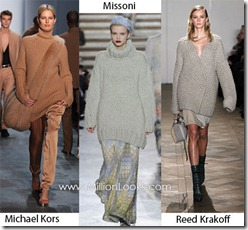 adijumu mode 2012 (5)
