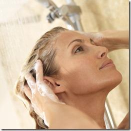 matu kopšana (2)