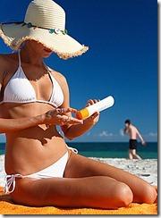ādas aizsardzības līdzekļu izvēle
