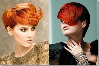 īsu matu griezums (10)