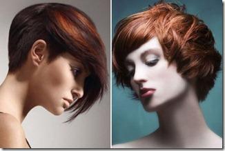 īsu matu griezums (13)