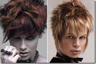 īsu matu griezums (14)