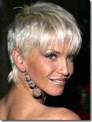 īsu matu griezums (21)