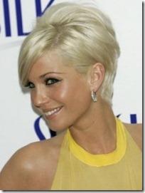 īsu matu griezums (23)