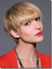 īsu matu griezums (24)