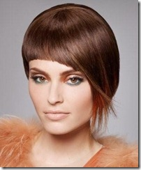 īsu matu griezums (26)