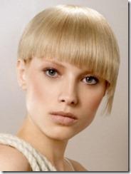 īsu matu griezums (2)