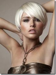 īsu matu griezums (4)