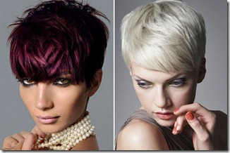 īsu matu griezums (6)