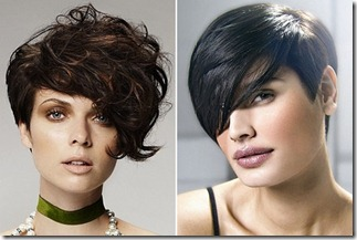 īsu matu griezums (7)
