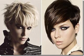 īsu matu griezums (8)