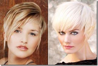 īsu matu griezums (9)