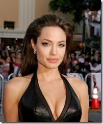 Angelina Jolie frizūras 2005 (2)