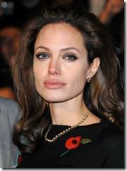 Angelina Jolie frizūras 2007 (3)
