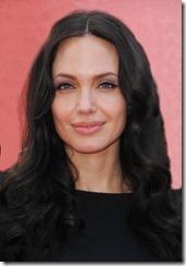 Angelina Jolie frizūras 2008 (2)