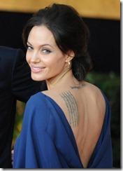 Angelina Jolie frizūras 2009 (2)